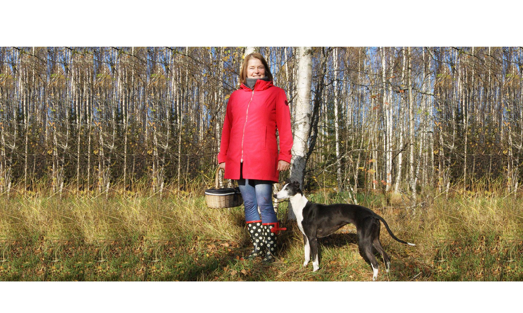 Bergsängarnas Hund och Kattpensionat